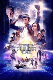 Ready Player One 2018 123movies