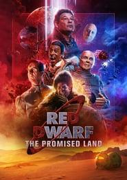 Red Dwarf: The Promised Land 2020 123movies