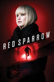 Red Sparrow 2018 123movies