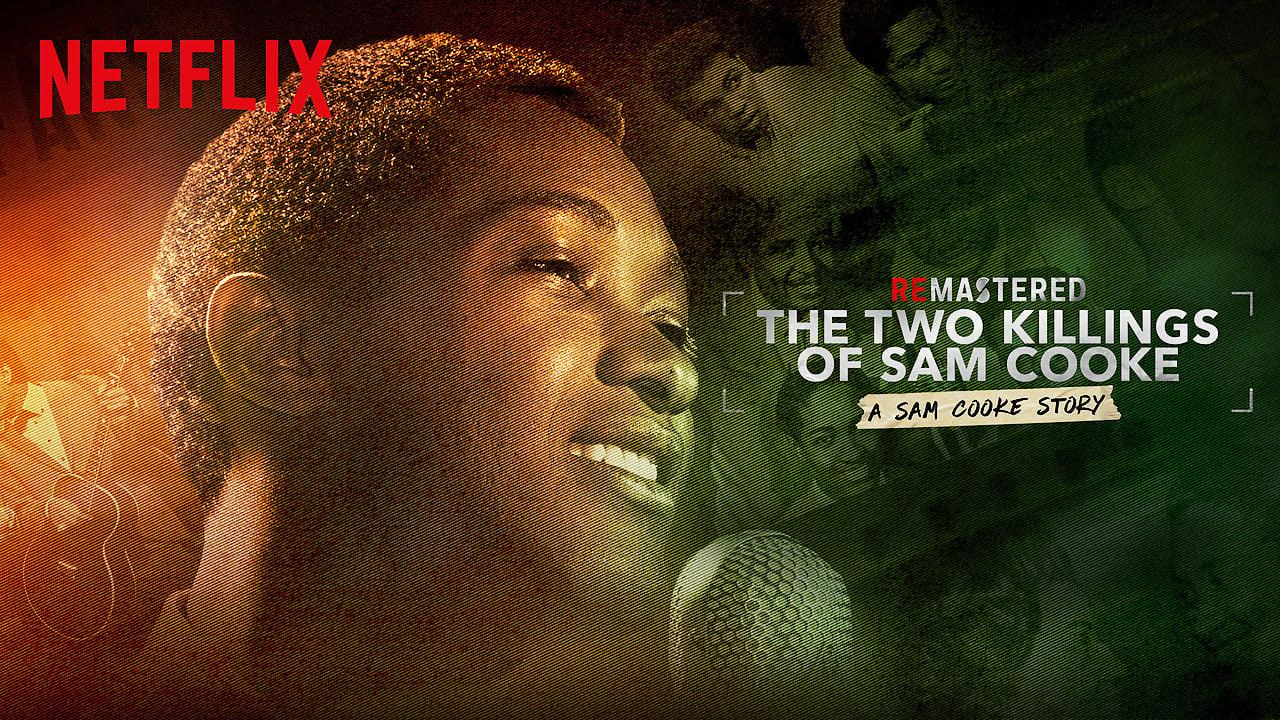 ReMastered: The Two Killings of Sam Cooke 2019 123movies