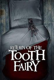 Return of the Tooth Fairy 2020 123movies