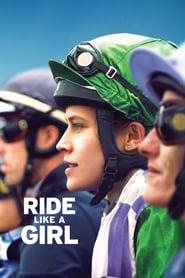 Ride Like a Girl 2019 123movies