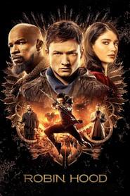 Robin Hood 2018 123movies