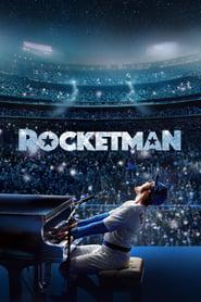 Rocketman 2019 123movies