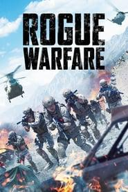 Rogue Warfare 2019 123movies