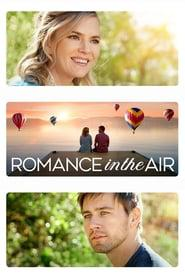 Romance in the Air 2020 123movies