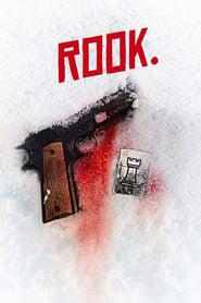 Rook 2020 123movies