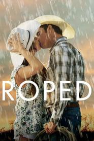 Roped 2020 123movies