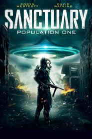 Sanctuary Population One 2019 123movies