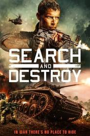 Search and Destroy 2020 123movies