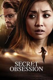 Secret Obsession 2019 123movies