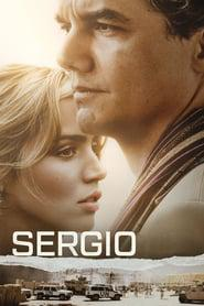 Sergio 2020 123movies