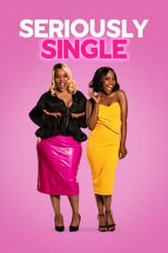 Seriously Single 2020 123movies