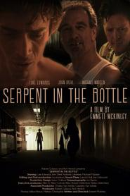 Serpent in the Bottle 2020 123movies