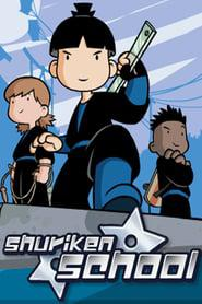 Shuriken School 2006 123movies