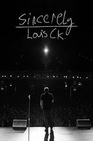 Sincerely Louis C.K. 2020 123movies