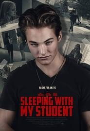 Sleeping with my Student 2019 123movies