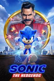 Sonic the Hedgehog 2020 123movies