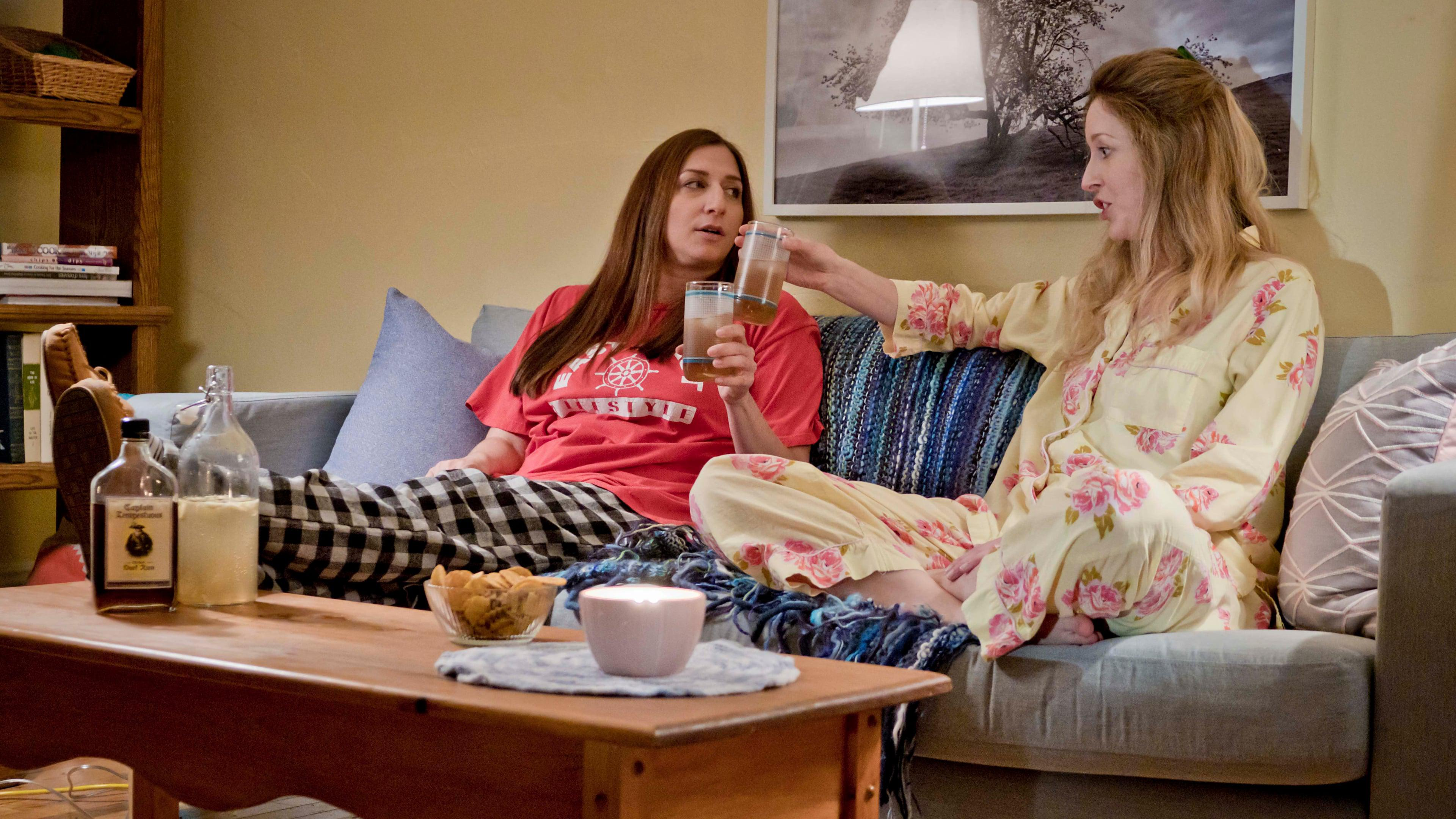 Spinster 2020 123movies