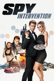 Spy Intervention 2020 123movies