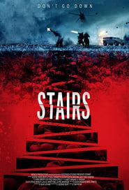 Stairs 2020 123movies
