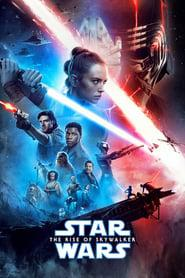 Star Wars: The Rise of Skywalker 2019 123movies