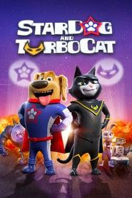 StarDog and TurboCat 2019 123movies