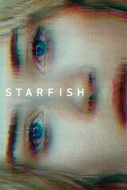 Starfish 2019 123movies