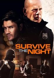 Survive the Night 2020 123movies