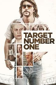 Target Number One 2020 123movies