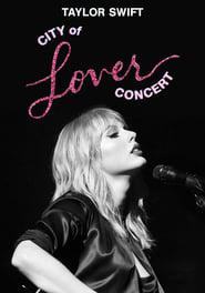 Taylor Swift City of Lover Concert 2020 123movies