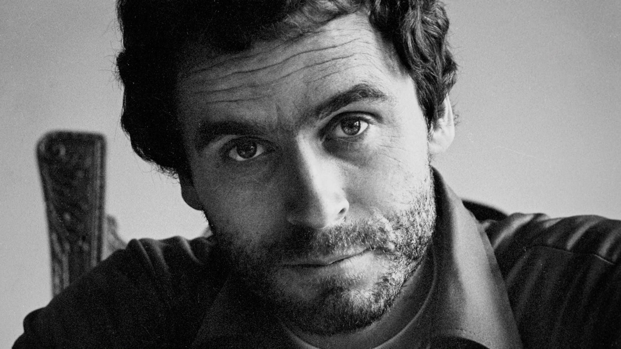 Ted Bundy: Mind of a Monster 2019 123movies