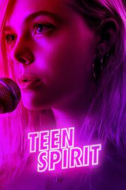Teen Spirit 2019 123movies