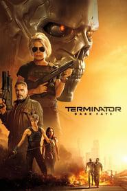 Terminator: Dark Fate 2019 123movies