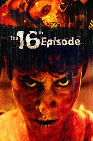 The 16th Episode 2019 123movies