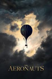 The Aeronauts 2019 123movies