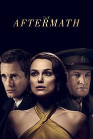 The Aftermath 2019 123movies