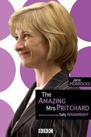 The Amazing Mrs Pritchard 2006 123movies