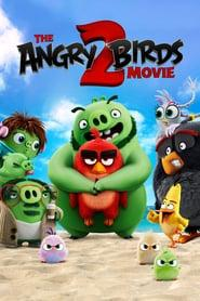 The Angry Birds Movie 2 2019 123movies