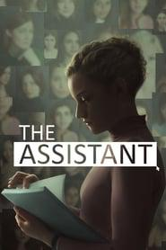The Assistant 2020 123movies