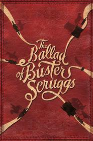 The Ballad of Buster Scruggs 2018 123movies