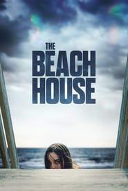 The Beach House 2019 123movies