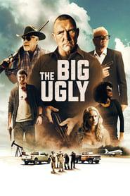 The Big Ugly 2020 123movies