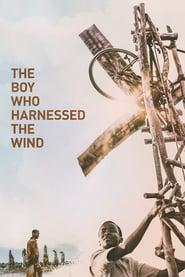 The Boy Who Harnessed the Wind 2019 123movies