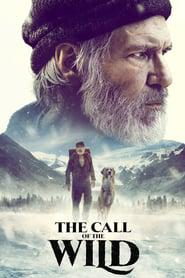 The Call of the Wild 2020 123movies