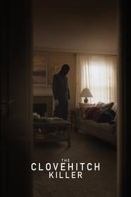 The Clovehitch Killer 2018 123movies