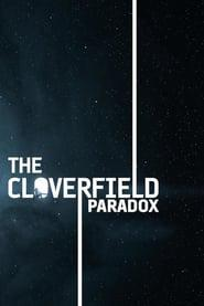 The Cloverfield Paradox 2018 123movies