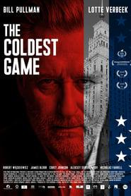 The Coldest Game 2019 123movies