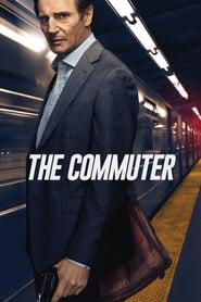 The Commuter 2018 123movies