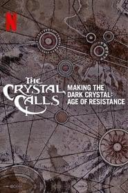 The Crystal Calls – Making The Dark Crystal: Age of Resistance 2019 123movies